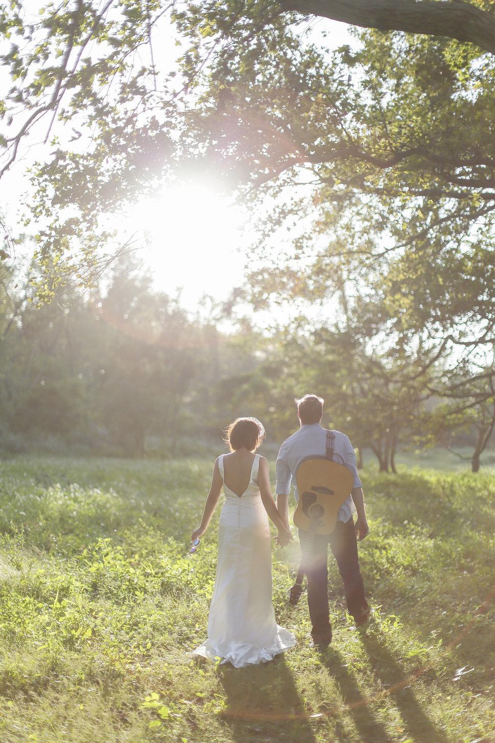 國內婚紗(編號:5274) - AC Photography - 結婚吧一站式婚禮服務平台