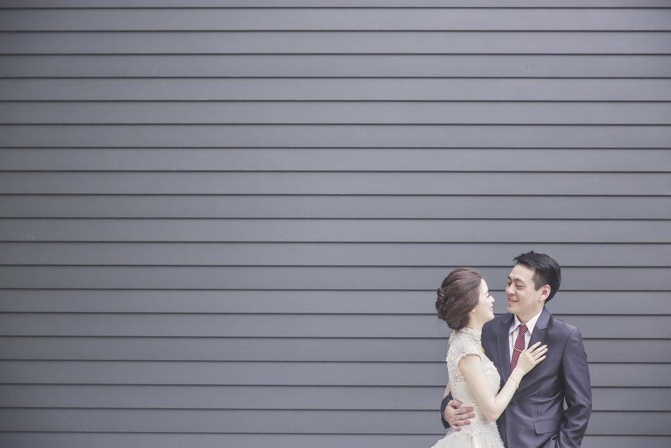 婚禮紀錄(編號:5281) - AC Photography - 結婚吧一站式婚禮服務平台