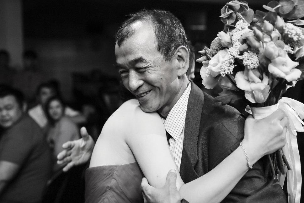 婚禮紀錄(編號:5287) - AC Photography - 結婚吧一站式婚禮服務平台