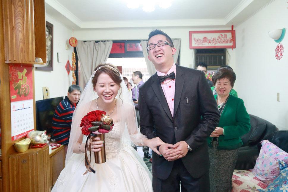 婚禮紀錄(編號:5299) - AC Photography - 結婚吧一站式婚禮服務平台