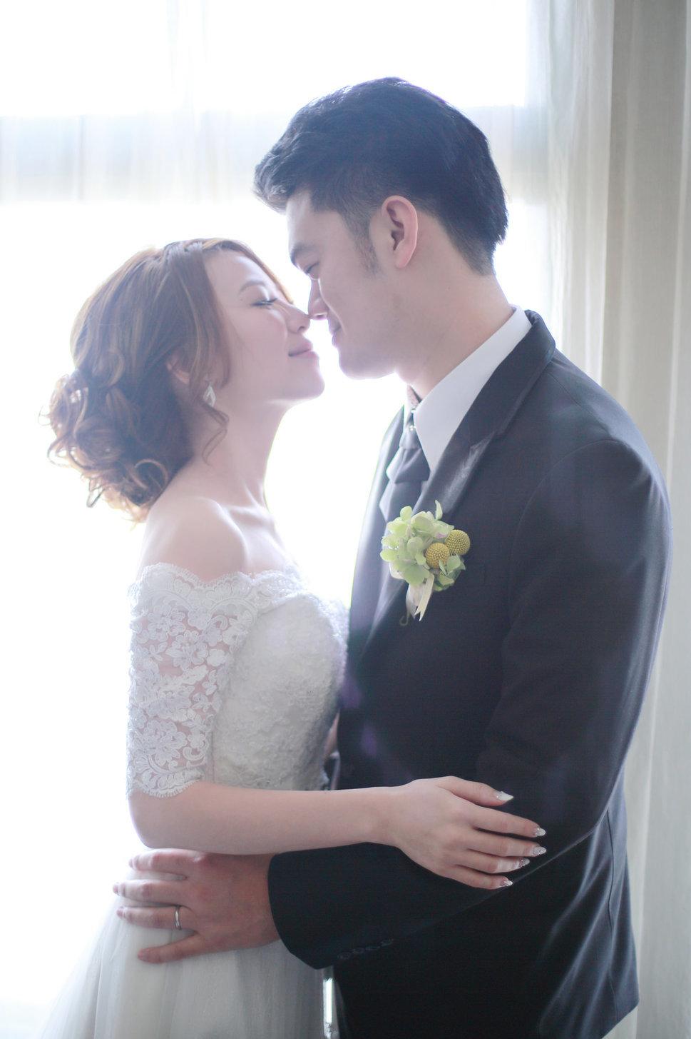 婚禮紀錄(編號:5302) - AC Photography - 結婚吧一站式婚禮服務平台