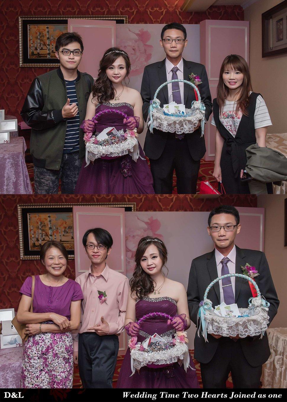 婚禮記錄 錦全&昀臻(編號:6084) - D&L 婚禮事務-婚紗攝影/婚禮記錄 - 結婚吧一站式婚禮服務平台