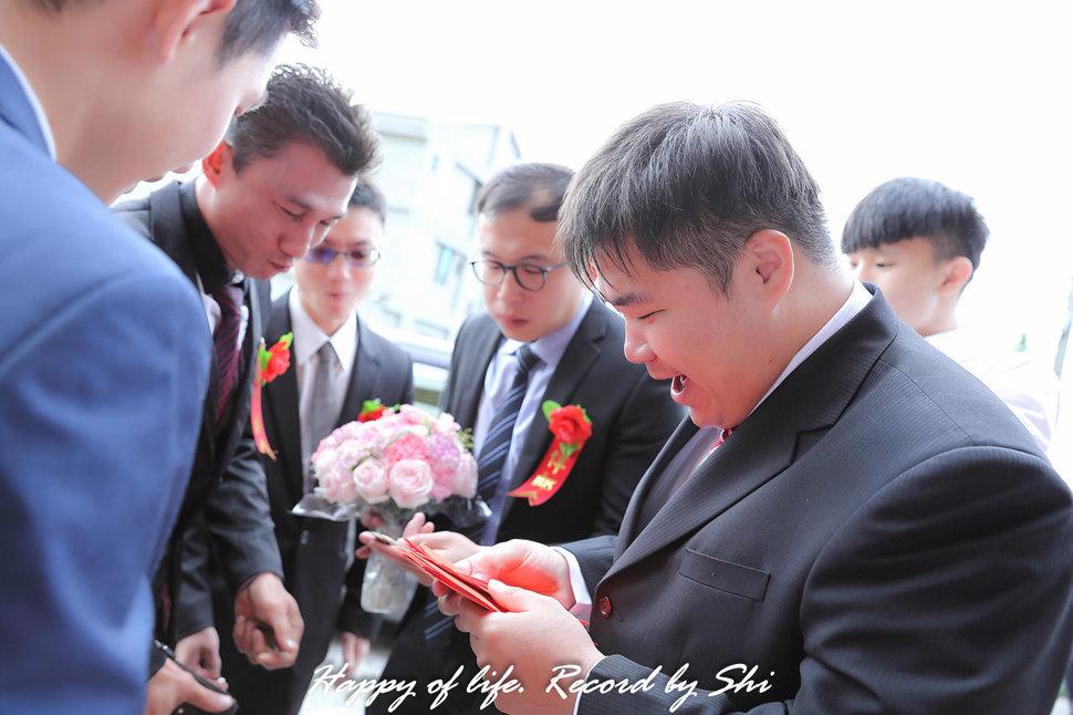 IMG-10088 - 小施婚攝 - 結婚吧