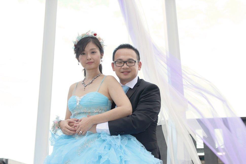 IMG_0344 - 瑞比特婚禮紀錄攝影 - 結婚吧