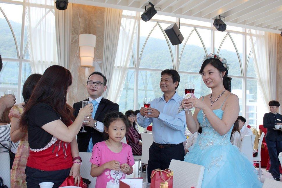 IMG_0113 - 瑞比特婚禮紀錄攝影 - 結婚吧