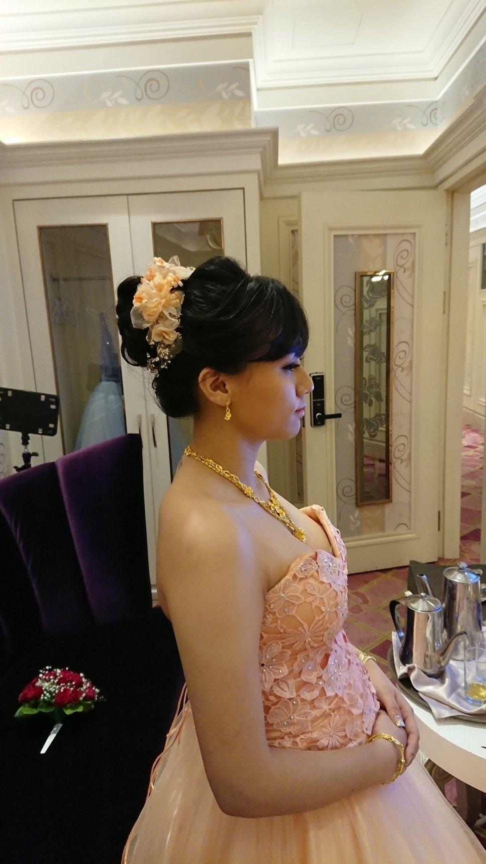 DSC_0084 - 花精靈婚紗∣攝影∣新秘 - 結婚吧