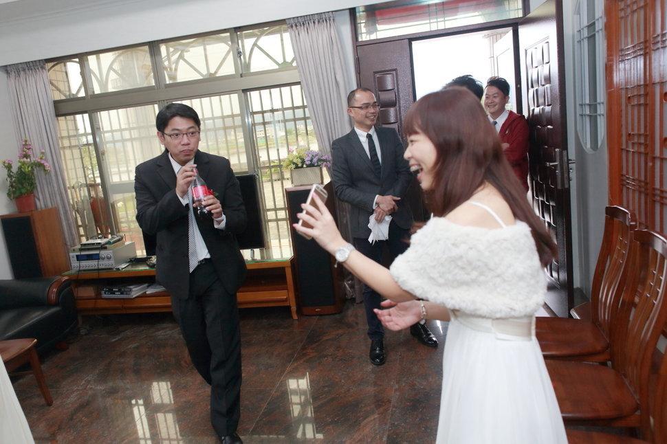 2016-01-22-14-53-34_24600337965_o - 小COW婚禮紀錄 - 結婚吧