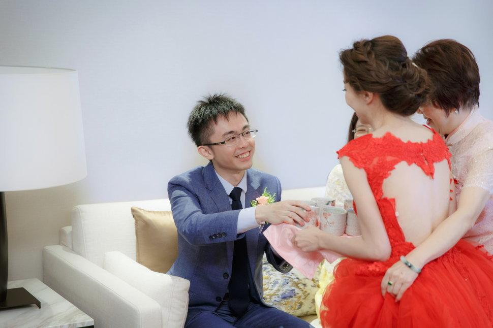 0376 - 小夫妻婚攝 - 結婚吧