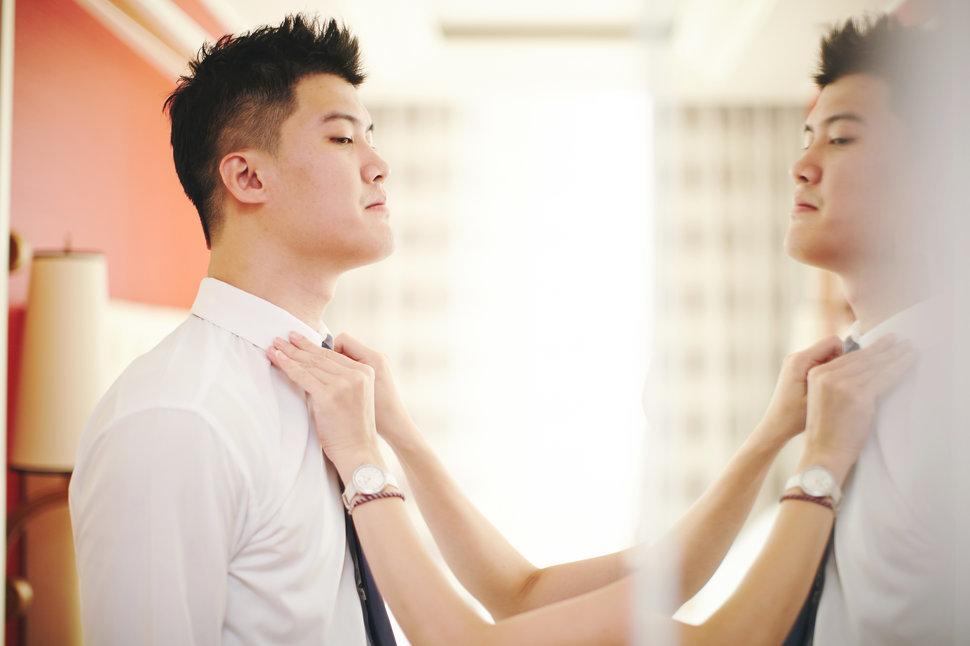 結婚/台中林酒店(編號:154996) - 绊嵐攝 - 結婚吧一站式婚禮服務平台