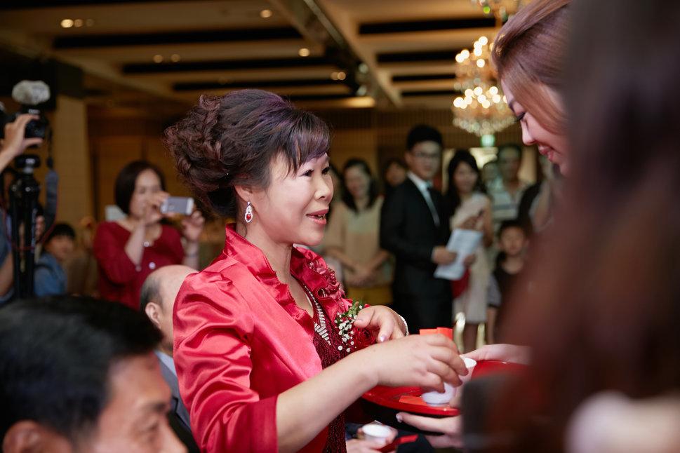 訂婚/彰化 全國麗園(編號:155024) - 绊嵐攝 - 結婚吧一站式婚禮服務平台