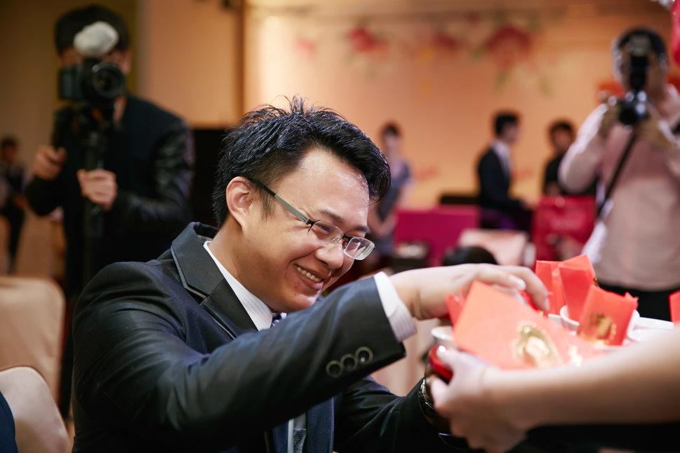 訂婚/彰化 全國麗園(編號:155025) - 绊嵐攝 - 結婚吧一站式婚禮服務平台