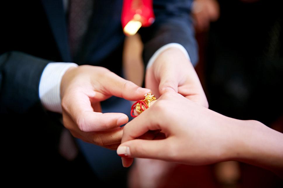 訂婚/彰化 全國麗園(編號:155030) - 绊嵐攝 - 結婚吧一站式婚禮服務平台