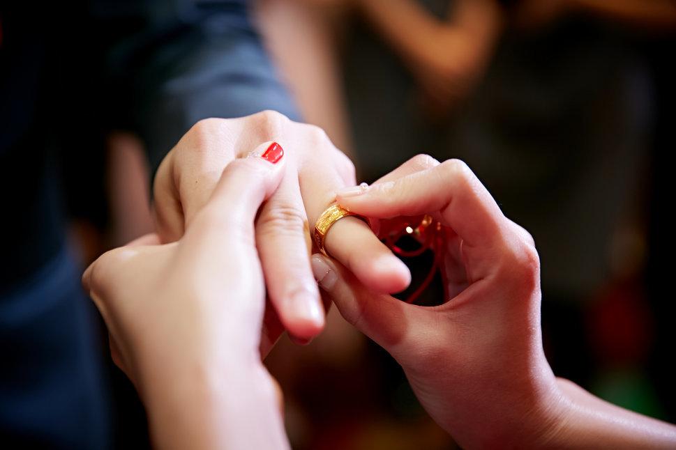 訂婚/彰化 全國麗園(編號:155033) - 绊嵐攝 - 結婚吧一站式婚禮服務平台
