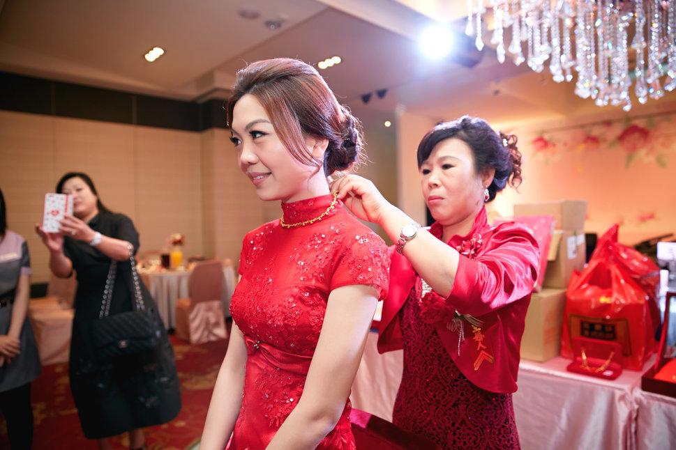 訂婚/彰化 全國麗園(編號:155035) - 绊嵐攝 - 結婚吧一站式婚禮服務平台