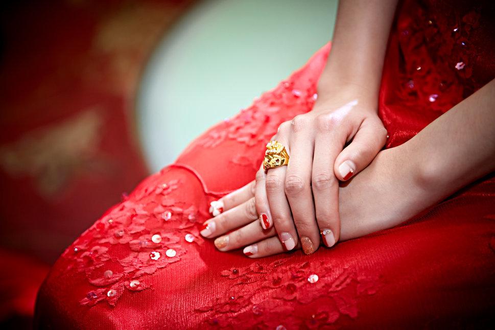 訂婚/彰化 全國麗園(編號:155037) - 绊嵐攝 - 結婚吧一站式婚禮服務平台