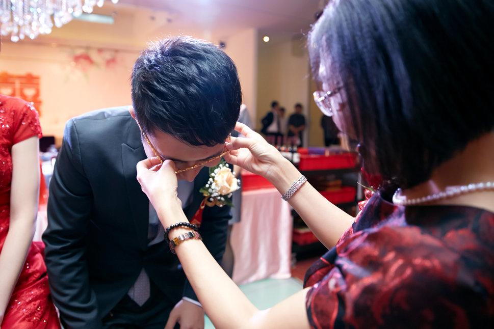 訂婚/彰化 全國麗園(編號:155039) - 绊嵐攝 - 結婚吧一站式婚禮服務平台