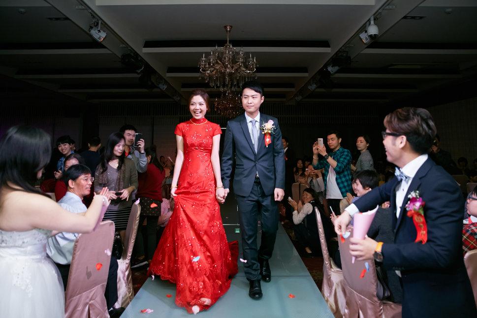 訂婚/彰化 全國麗園(編號:155053) - 绊嵐攝 - 結婚吧一站式婚禮服務平台