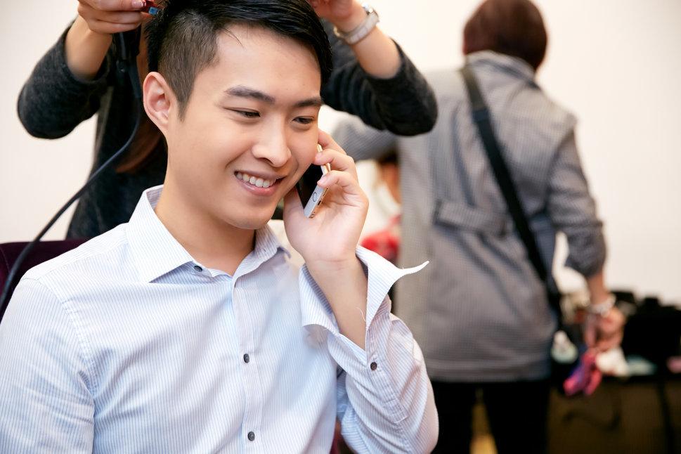 訂婚/彰化 全國麗園(編號:155055) - 绊嵐攝 - 結婚吧一站式婚禮服務平台