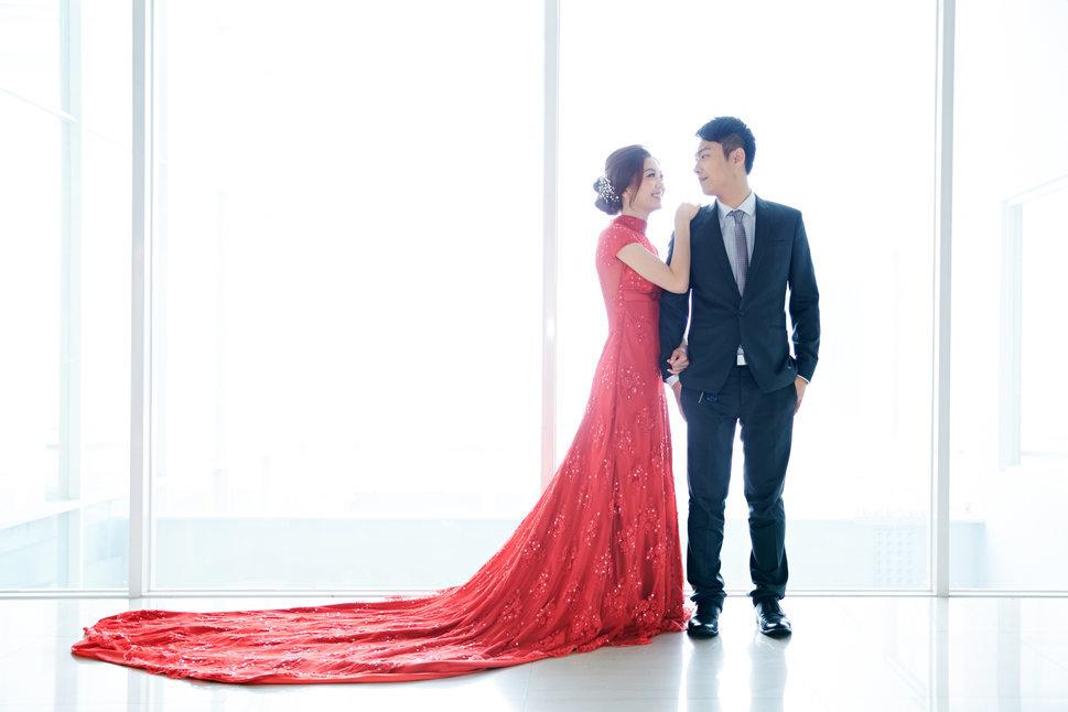 訂婚/彰化 全國麗園(編號:155066) - 绊嵐攝 - 結婚吧一站式婚禮服務平台