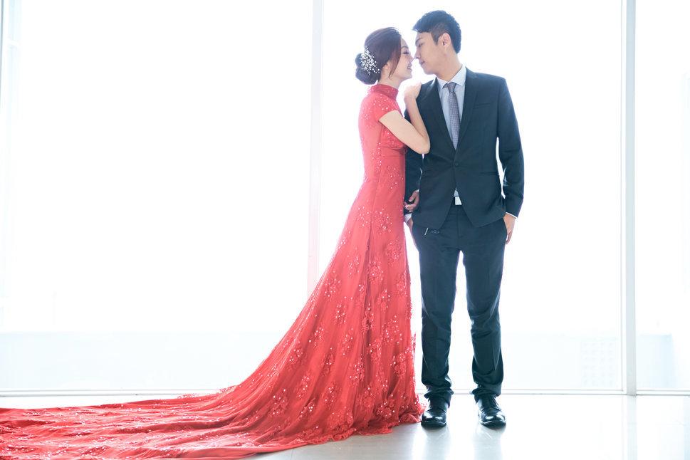訂婚/彰化 全國麗園(編號:155067) - 绊嵐攝 - 結婚吧一站式婚禮服務平台