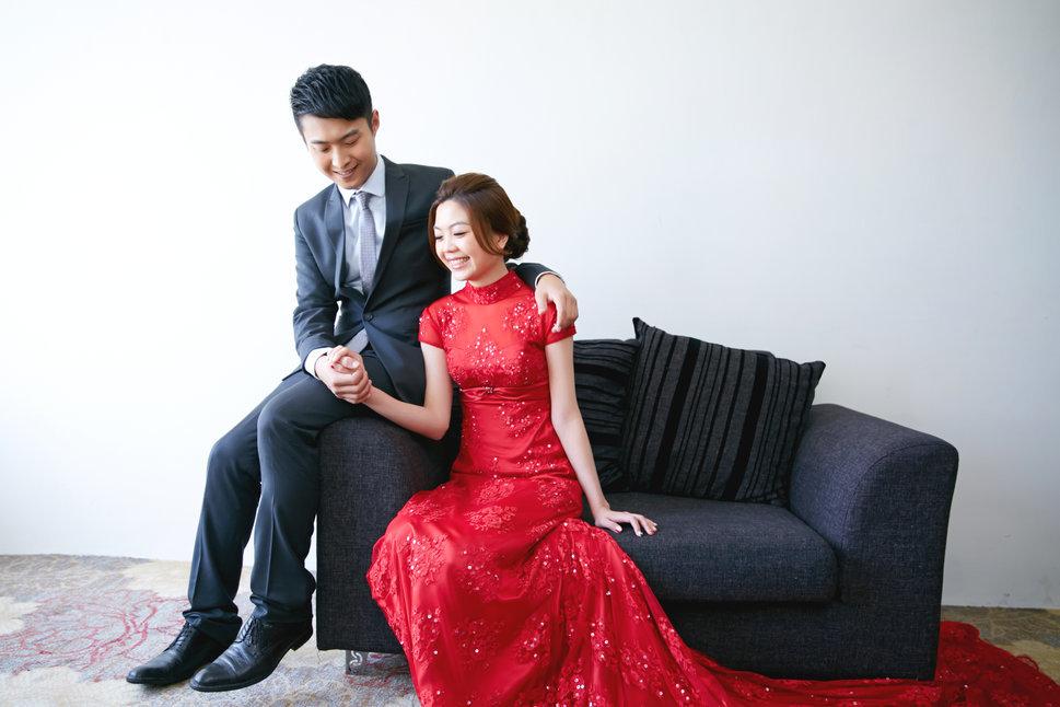 訂婚/彰化 全國麗園(編號:155070) - 绊嵐攝 - 結婚吧一站式婚禮服務平台