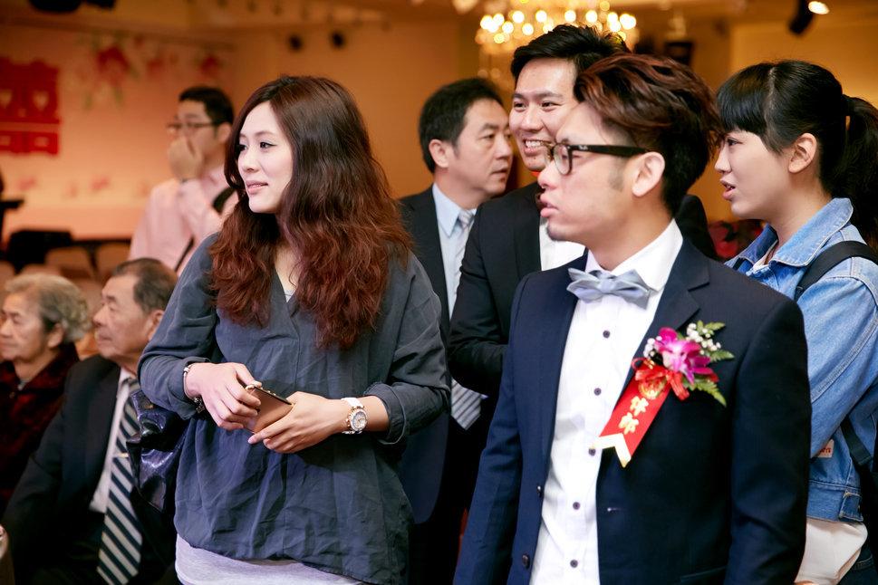 訂婚/彰化 全國麗園(編號:155073) - 绊嵐攝 - 結婚吧一站式婚禮服務平台