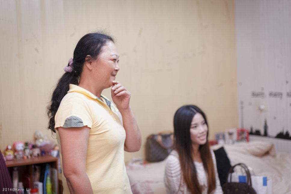 訂婚/彰化 全國麗園(編號:155075) - 绊嵐攝 - 結婚吧一站式婚禮服務平台