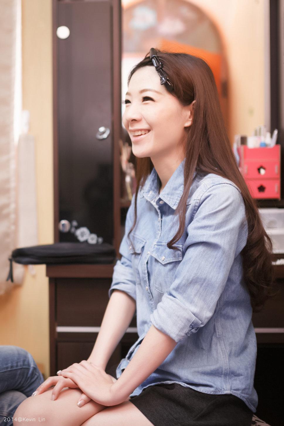 訂婚/彰化 全國麗園(編號:155076) - 绊嵐攝 - 結婚吧一站式婚禮服務平台