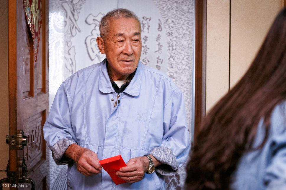 訂婚/彰化 全國麗園(編號:155078) - 绊嵐攝 - 結婚吧一站式婚禮服務平台