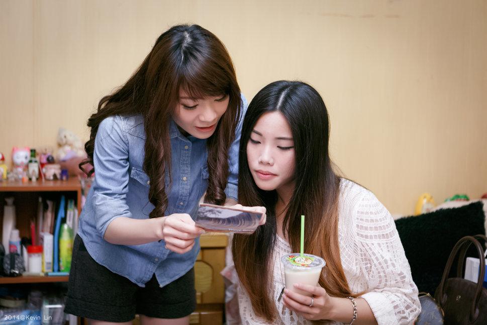 訂婚/彰化 全國麗園(編號:155096) - 绊嵐攝 - 結婚吧一站式婚禮服務平台