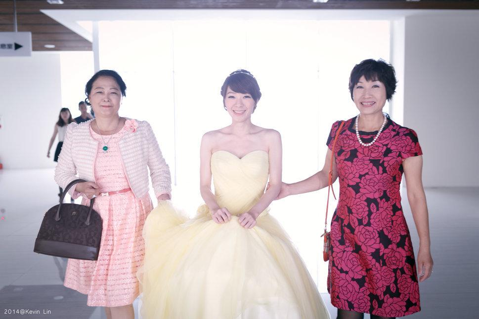 訂婚/彰化 全國麗園(編號:155113) - 绊嵐攝 - 結婚吧一站式婚禮服務平台