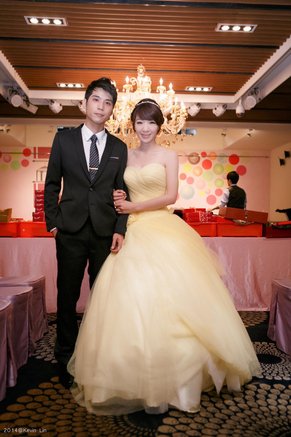 訂婚/彰化 全國麗園(編號:155119) - 绊嵐攝 - 結婚吧一站式婚禮服務平台