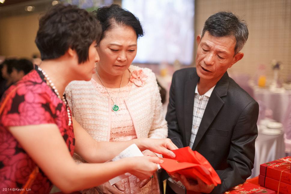 訂婚/彰化 全國麗園(編號:155124) - 绊嵐攝 - 結婚吧一站式婚禮服務平台