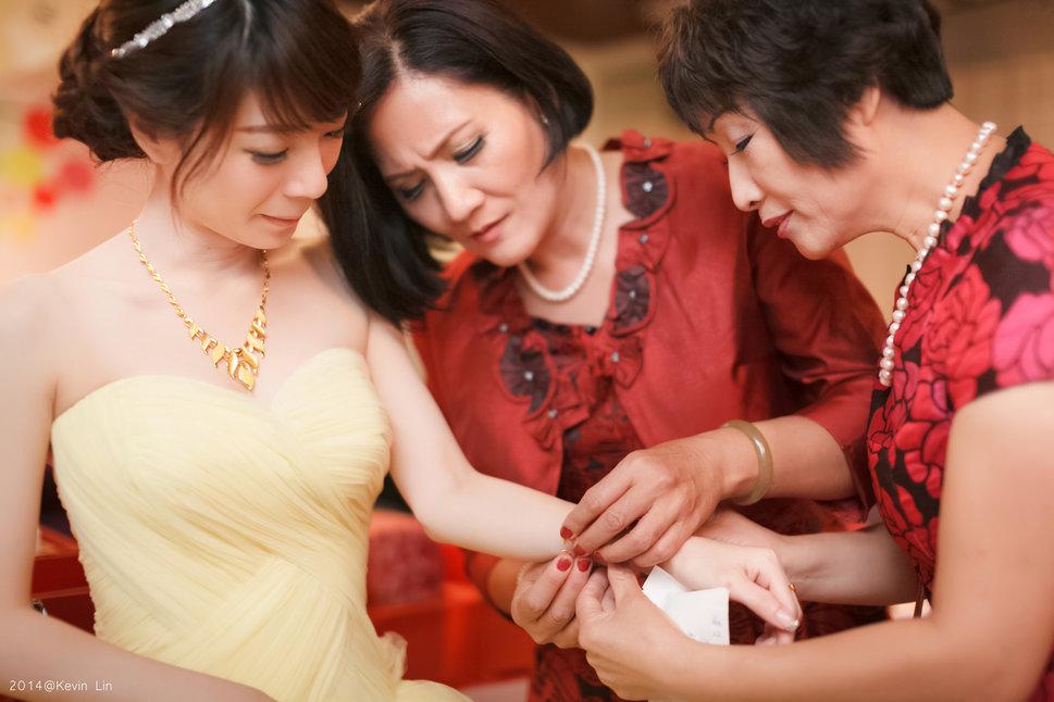 訂婚/彰化 全國麗園(編號:155134) - 绊嵐攝 - 結婚吧一站式婚禮服務平台