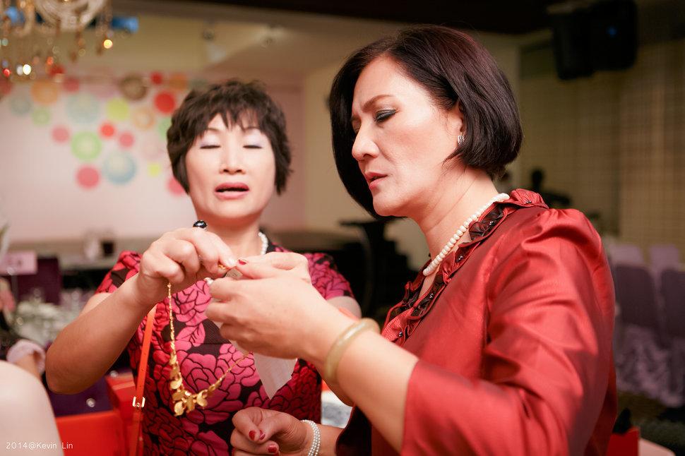 訂婚/彰化 全國麗園(編號:155135) - 绊嵐攝 - 結婚吧一站式婚禮服務平台