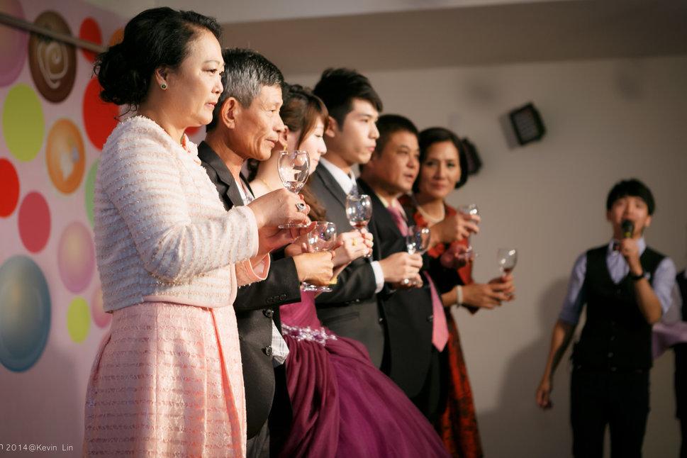 訂婚/彰化 全國麗園(編號:155167) - 绊嵐攝 - 結婚吧一站式婚禮服務平台