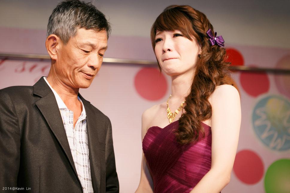 訂婚/彰化 全國麗園(編號:155168) - 绊嵐攝 - 結婚吧一站式婚禮服務平台