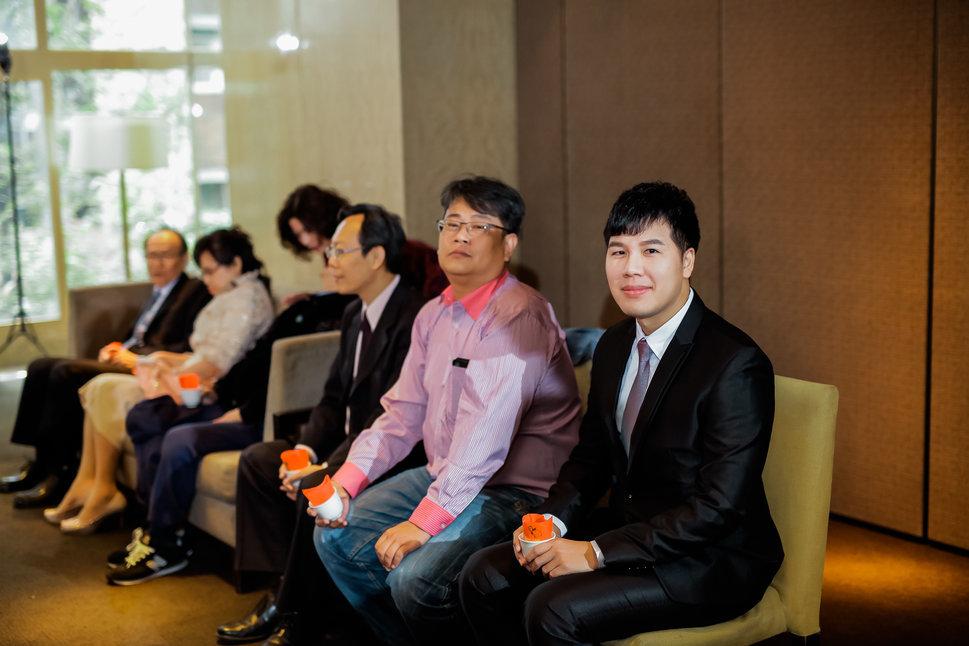 訂婚/台北國賓(編號:155210) - 绊嵐攝 - 結婚吧一站式婚禮服務平台