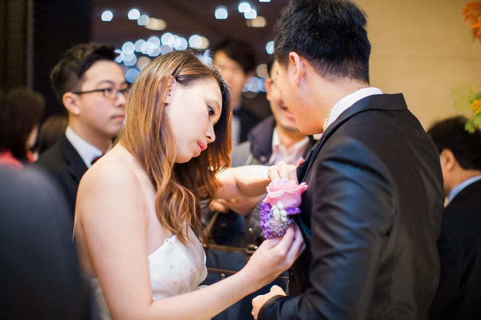 訂婚/台北國賓(編號:155223) - 绊嵐攝 - 結婚吧一站式婚禮服務平台