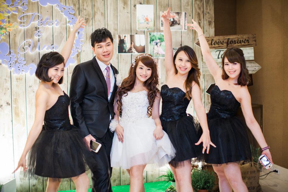 訂婚/台北國賓(編號:155227) - 绊嵐攝 - 結婚吧一站式婚禮服務平台