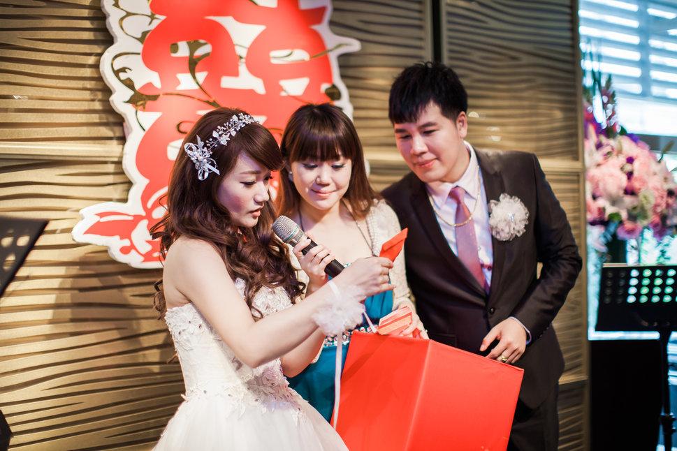 訂婚/台北國賓(編號:155229) - 绊嵐攝 - 結婚吧一站式婚禮服務平台