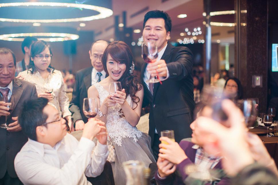 訂婚/台北國賓(編號:155232) - 绊嵐攝 - 結婚吧一站式婚禮服務平台