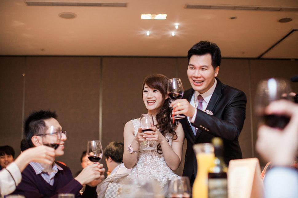 訂婚/台北國賓(編號:155233) - 绊嵐攝 - 結婚吧一站式婚禮服務平台