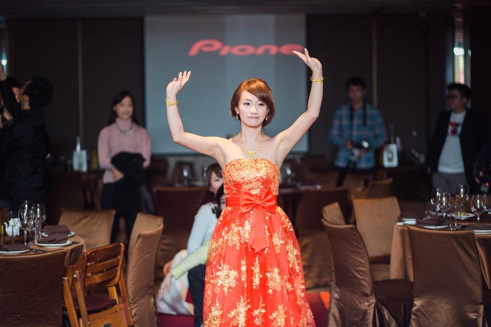 訂婚/台北國賓(編號:155246) - 绊嵐攝 - 結婚吧一站式婚禮服務平台
