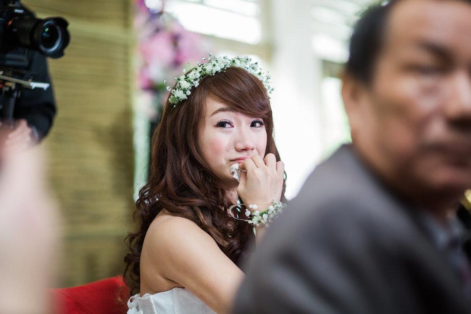 訂婚/台北國賓(編號:155259) - 绊嵐攝 - 結婚吧一站式婚禮服務平台