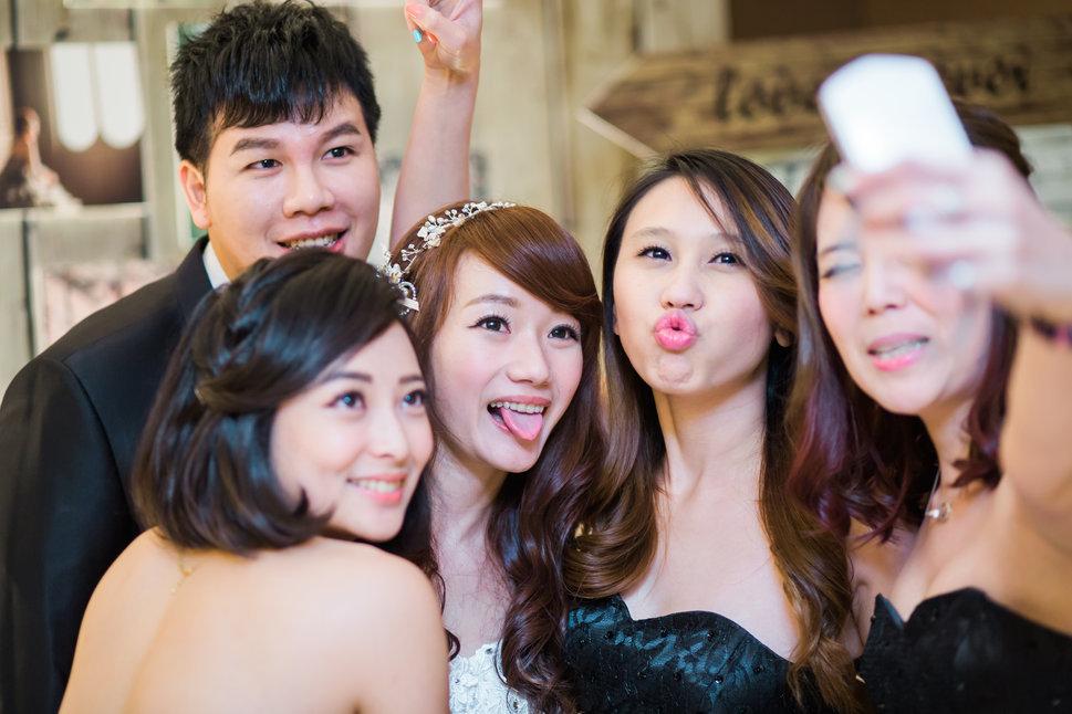 訂婚/台北國賓(編號:155265) - 绊嵐攝 - 結婚吧一站式婚禮服務平台