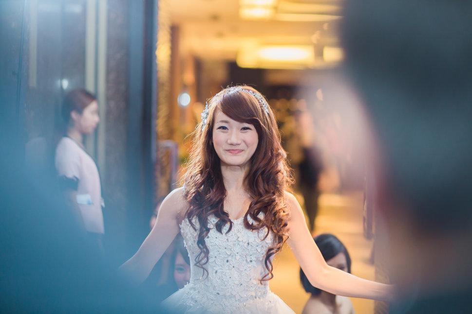 訂婚/台北國賓(編號:155267) - 绊嵐攝 - 結婚吧一站式婚禮服務平台