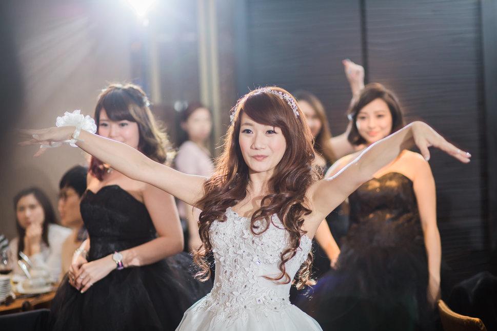 訂婚/台北國賓(編號:155269) - 绊嵐攝 - 結婚吧一站式婚禮服務平台