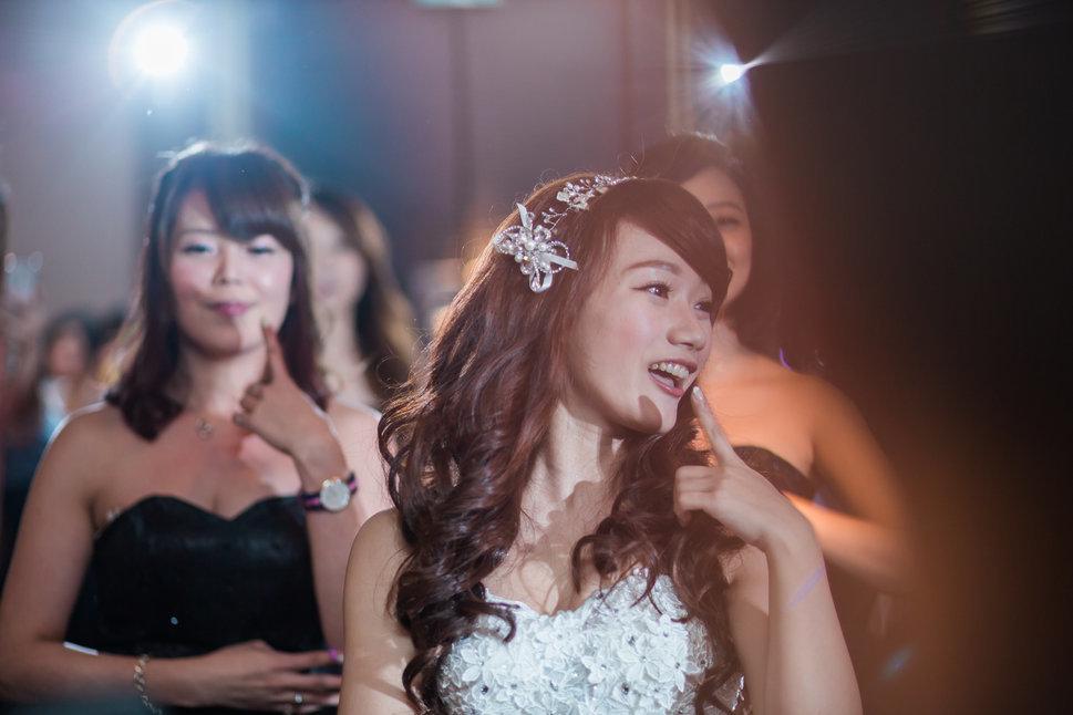 訂婚/台北國賓(編號:155270) - 绊嵐攝 - 結婚吧一站式婚禮服務平台