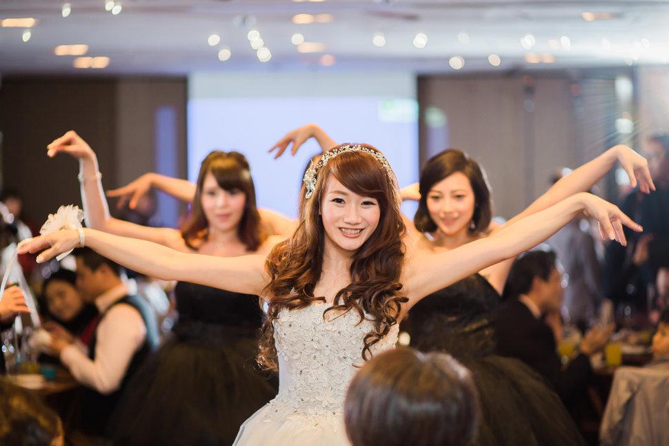 訂婚/台北國賓(編號:155273) - 绊嵐攝 - 結婚吧一站式婚禮服務平台